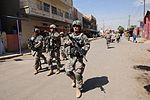 Patrol in Baghdad DVIDS158545.jpg