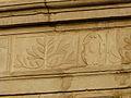 Pau Peyré portail décor (1).jpg