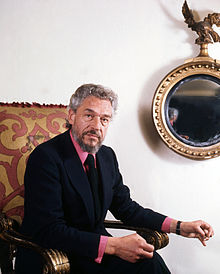 Paul Scofield 10 Allan Warren.jpg