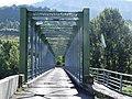 Paulhe pont D506 (1).jpg