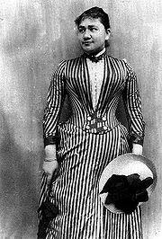 Suradnik Edgar Allan Poe Albert Einstein Wikipedija