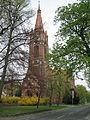Pauluskirche Lichterfelde.jpg