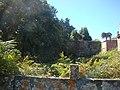 Pazo Quintans 27. Vista trasera.jpg