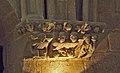 Pazo de Xelmírez, Santiago de Compostela (7991181993).jpg