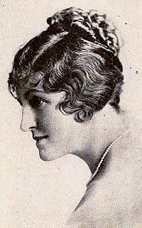 Pearl Doles Bell - Dec 1919 EH.jpg
