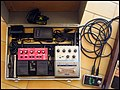 Pedalboard 2010 p2 (by endless ).jpg