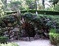 Pedras Salgadas, 5450, Portugal - panoramio (2).jpg