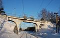 Peeter Suure Merekindluse kindlusraudtee Rahumäe viadukt 1.jpg