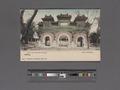 Peilo im Confuzius Tempel. Peking (NYPL Hades-2359351-4043707).tiff
