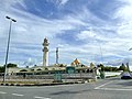 Pekan Seria Mosque 13082021.jpg