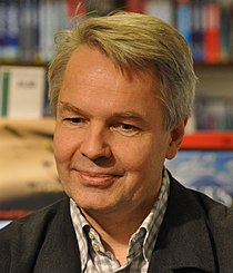 Pekka Haavisto.jpg