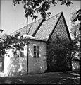 Pelarne kyrka - KMB - 16000200086990.jpg