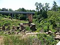 Pelham Mill Powerhouse ruins.jpg