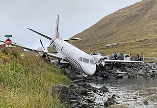 Aviation accidents and incidents Aviation occurrence involving serious injury, death, or destruction of aircraft