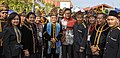 Penampang Sabah Dignitaries-at- Kaamatan-Celebrations-2014-01.jpg