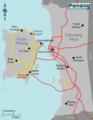 Penang Wikivoyage Map.png