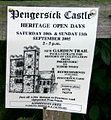 Pengersick Castle - geograph.org.uk - 54703.jpg