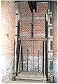 Penitentiair centrum - mouterij - 340311 - onroerenderfgoed.jpg
