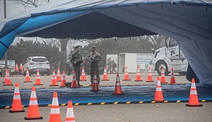 Pennsylvania National Guard - 49686952447.jpg