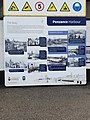 Penzance Harbour.jpg