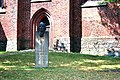 Penzlin, das Heinrich-Voss-Denkmal.jpg
