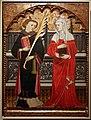 Pere vall, santi stefano e maria maddalena, 1405 ca.jpg