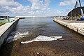Pereke River Utoro03s3.jpg