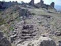 Pergamon 201409291108.jpg