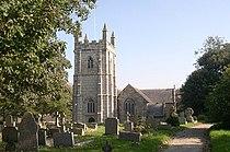 Perranzabuloe Church - geograph.org.uk - 66070.jpg
