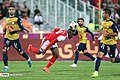Persepolis FC 2 Naft Tehran FC 0 Azadi 005.jpg