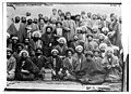 Persia - Mohmammedan priests LCCN2014693116.jpg