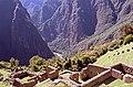 Peru-173 (2217898179).jpg
