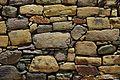 Peru - Sacred Valley & Incan Ruins 247 - Ollantaytambo ruins (8115057947).jpg