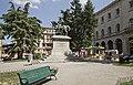 Perugia, Italy - panoramio (61).jpg