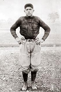 Pete Calac American football player