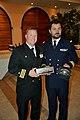 Peter Halvorsen and Jeremy Bourdeverre 170119-N-XF248-029.jpg