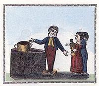 Peter piper1836.jpg