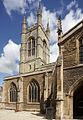 Peterborough PM 72672 UK.jpg