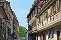 Petite France à Strasbourg 2.jpg