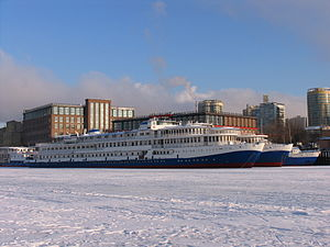 Petr Pervyy in North River Port 31-jan-2012 02.JPG
