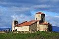 Petrova crkva.jpg