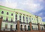 Petrozavodsk presidential cadets school (1).jpg