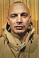 Petter 2012-12-20 001.jpg