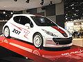 Peugeot207RCup2.JPG