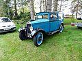 Peugeot 201C (1932).jpg