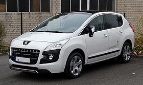 280px-Peugeot_3008_HDi_FAP_110_Allure_%E2%80%93_Frontansicht%2C_17._M%C3%A4rz_2012%2C_Ratingen