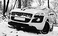 Peugeot 3008 in the snow.jpg