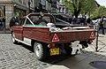 Peugeot 404 Pick Up (32886775377).jpg