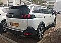 Peugeot 5008 MK2 in Eilat.jpg