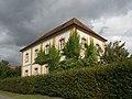 Peulendorf-28.jpg